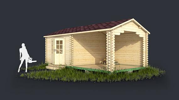 3d-обзор товара 360° и визуализация 3д-товаров для сайта