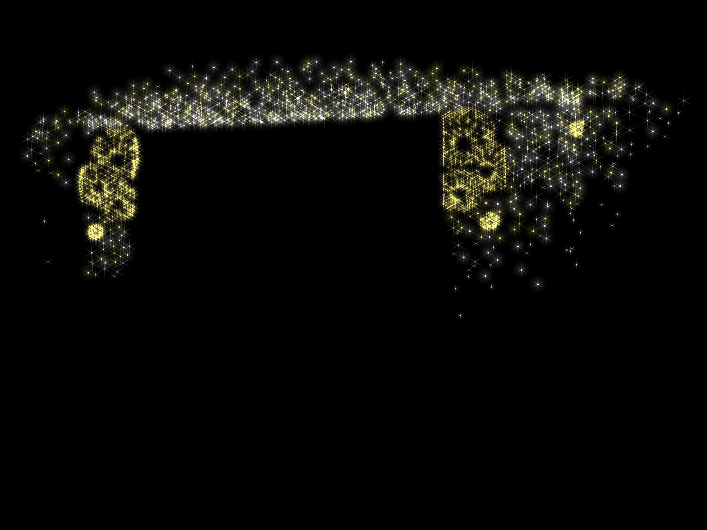 Светодиоды и кластерные сборки на фасаде