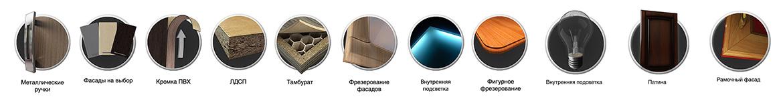 3d-иконки, дизайн